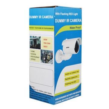 Camera supraveghere video Dummy IR
