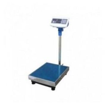 Cantar electronic cu platforma 150kg