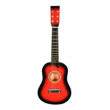 Chitara pentru copii acustica de la Www.oferteshop.ro - Cadouri Online