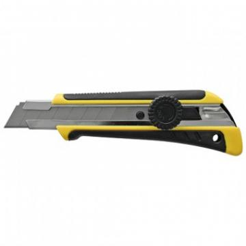 Cutter cu protectie, 18mm, Strend Pro GIANT UC-503