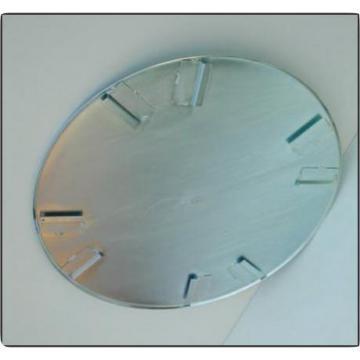 Disc flotor pentru masini de finisat beton 4120 de la Tehno Center Int Srl