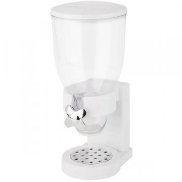 Dispenser cereale simplu cu capacitate de 3,5 litri de la Www.oferteshop.ro - Cadouri Online