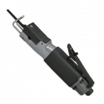 Fierastrau pneumatic JBM JB-52574, 9000 rpm, lungime 235 mm