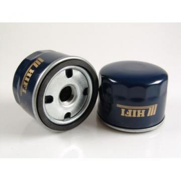 Filtru ulei T 600 HIFI GX 620 -670 de la Tehno Center Int Srl