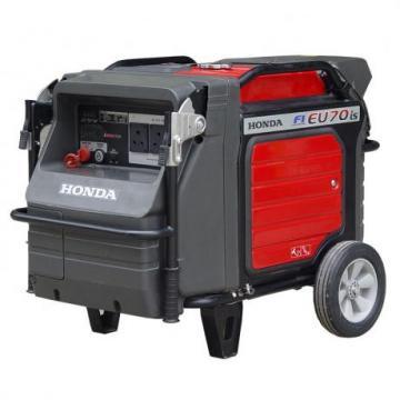 Generator Honda EU 70 IS