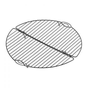 Gratar pliabil racire prajituri - cerc