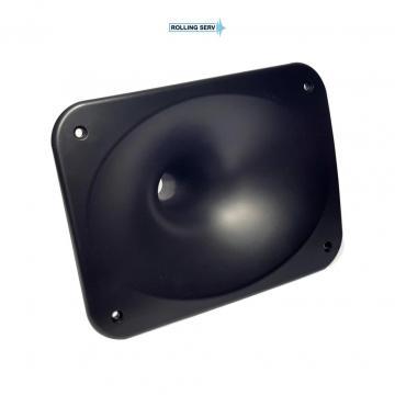 Difuzor horn KHD280 de la Sc Rolling Serv Srl