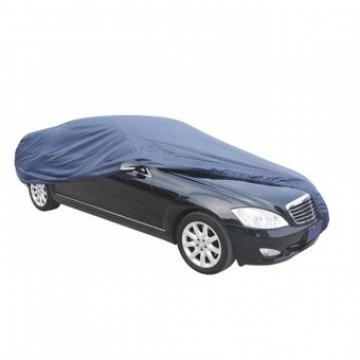 Husa auto, Strend Pro MCA CC102A, 482x165x119 cm, marimea XL de la Viva Metal Decor Srl