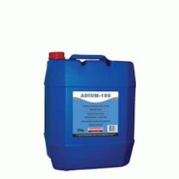 Aditiv pentru betoane Isomat Adium 150, 220 kg de la Izotech Services