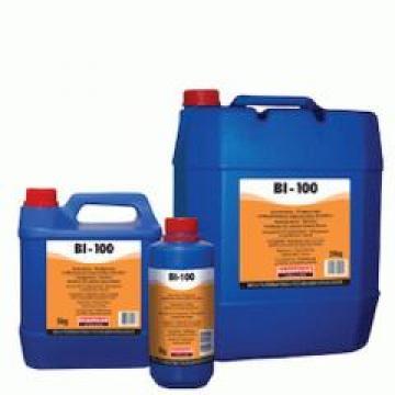 Impregnant-stabilizator de suprafata Isomat BI-100, 1 kg de la Izotech Services