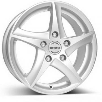 Jante aliaj R15 Kia Ceed, Hyundai Elantra-i30-ix20, Renault de la Anvelope | Jante | Vadrexim
