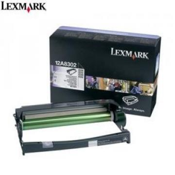 Kit photoconductor Lexmark 30K, E340, E342 de la Access Data Media Service Srl