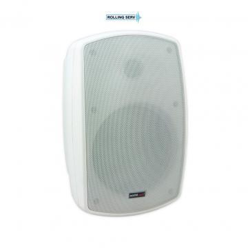 Boxe difuzor Master Audio MB-600 TW de la Sc Rolling Serv Srl