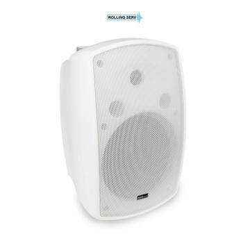 Boxe Master Audio NB800TW de la Sc Rolling Serv Srl