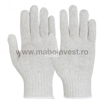 Manusi tricot gros de la Mabo Invest