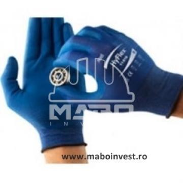 Manusi protectie HyFlex 11-818 de la Mabo Invest