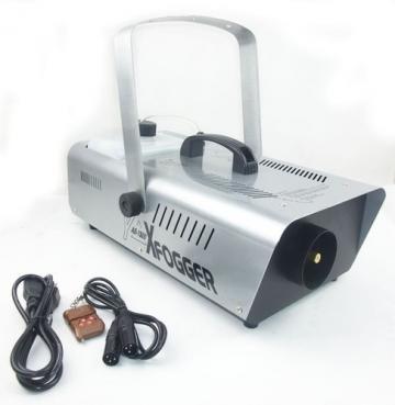 Masina de fum YAB-1500 W Xfogger de la Www.oferteshop.ro - Cadouri Online