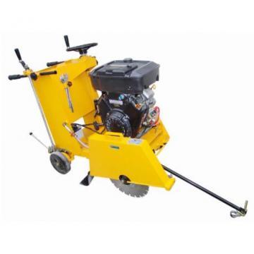Masini de taiat beton / asfalt MTBA 500 BB-16  de la Tehno Center Int Srl