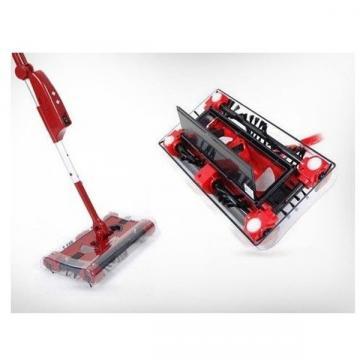 Matura electrica rotativa fara fir Swivel Sweeper G6 de la Www.oferteshop.ro - Cadouri Online