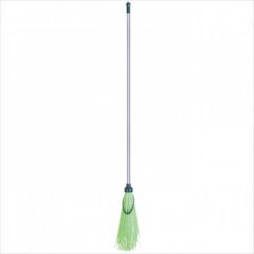 Matura plastic 165 cm, Strend Pro Cleonix 3803, verde