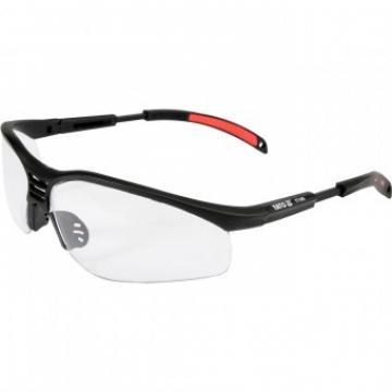 Ochelari protectie, Yato YT-7363