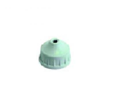 Piulita fixare duza spalare 510007 de la Kalva Solutions Srl
