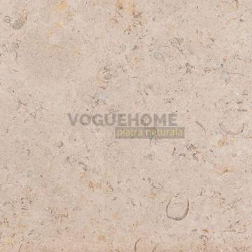 Marmura placaj Sinai Pearl Gri lustruit 60x30x1.2 cm