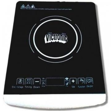 Plita cu inductie si timer incorporabil Victronic VC534 de la Www.oferteshop.ro - Cadouri Online