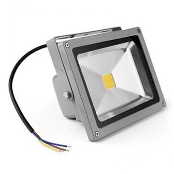 Proiector cu LED 10W de la Preturi Rezonabile