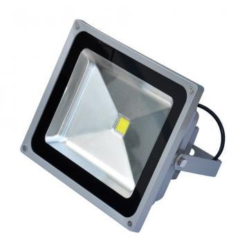 Proiector cu LED 20W