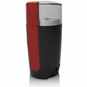 Rasinta de cafea si condimente Victronic VC2015
