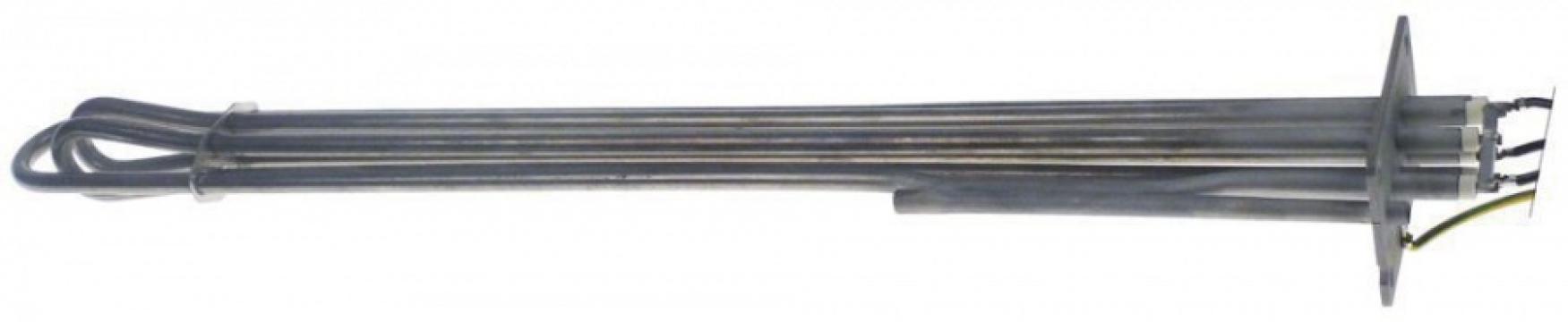 Rezistenta 13200W 230V 54