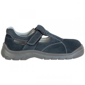 Sandale de protectie Azure S1 A018