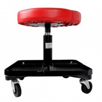 Scaun pentru atelier Bass BS-3086, cu reglare pe inaltime