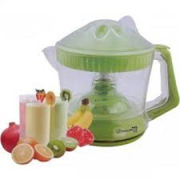 Storcator fructe HB3323 de la Preturi Rezonabile