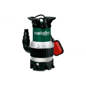 Pompa submersibila de drenaj apa curata TPS 16000 S Combi de la Tehno Center Int Srl