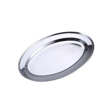 Tava ovala pentru servit RB 3301