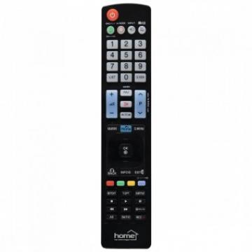 Telecomanda Home URC LG 2 pentru televizoare Smart LG de la Viva Metal Decor Srl