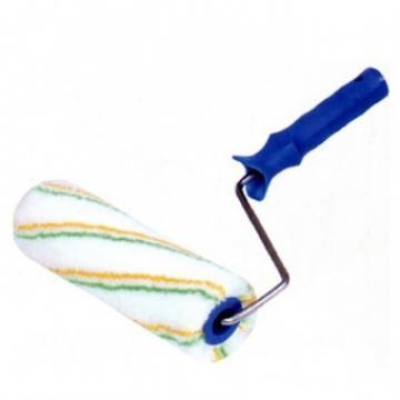 Trafalet cu maner plastic Strend Pro JH036, 23 cm