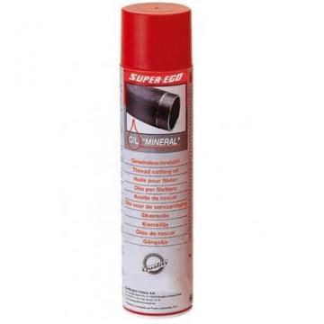 Ulei de filetat spray mineral Super Ego, 600 ml de la Tehno Center Int Srl