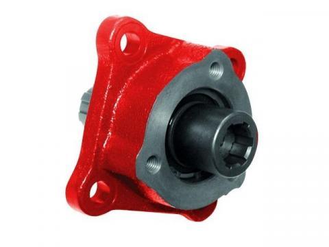 Adaptor de conversie pentru pompe de la Echipamente Hidraulice Srl