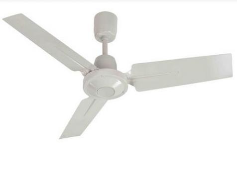 Ventilator de tavan HTB-75 RC de la Ventdepot Srl