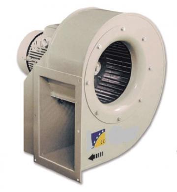 Ventilator centrifugal CMP-718-2M