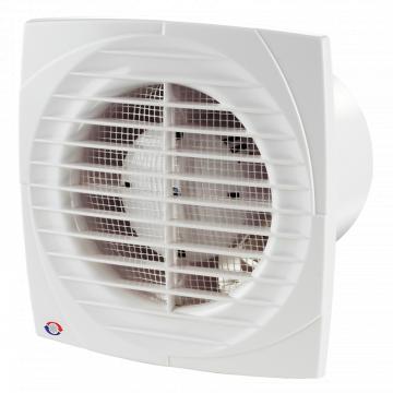 Ventilator de baie 150 D de la Ventdepot Srl