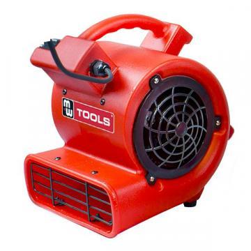 Ventilator portabil RV600 Portable Radial Floor Fan
