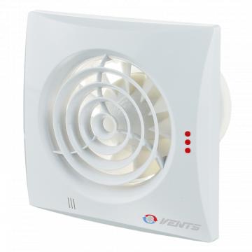 Ventilator de baie 150 Quiet