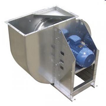 Ventilator extractie fum CXRT/2-315-1.5kW, F400 120 de la Ventdepot Srl