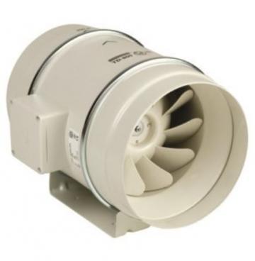 Ventilator de conducta in linie 150 TD-500/150