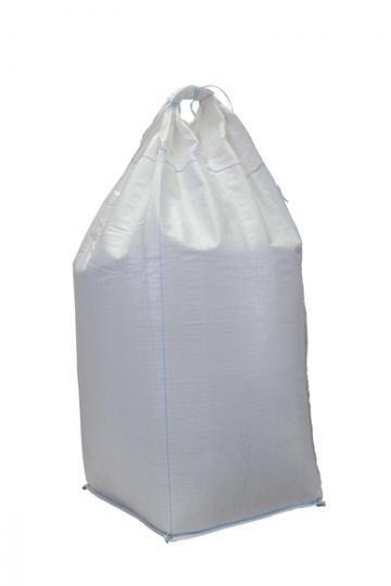 Saci big bag cu ridicare in 1-2 puncte de la LC Packaging Covrom SRL