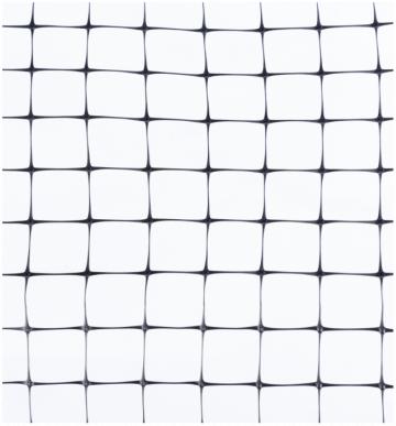 Plasa anti cartita 2x200 metri, ochi 16x16 mm. de la Impotrivadaunatorilor.ro